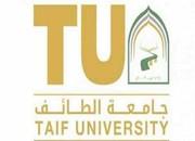 دانشگاهی در عربستان دورههای آموزش موسیقی برگزار میکند