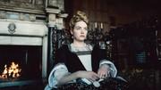 انتخاب حلقه منتقدان فیلم لندن | روما و سوگلی