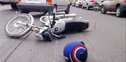 دو عامل اصلی تصادفات درون شهری از نظر پلیس