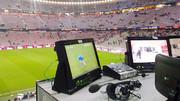 نقدی بر گزارشگری فوتبال در ایران؛ از ادب  به لمپنیزم