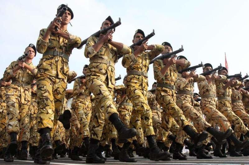 امکان تعجیل تاریخ اعزام به خدمت سربازان در بهمن و اسفند