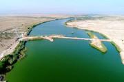 سالانه ۴۹۰ هزار لیتر شیرابه به منابع آب آذربایجان شرقی وارد میشود