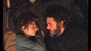 ۴۵ فیلم از ۳۸ کشور |نور زندگی افلک بر پانورامای برلین میتابد