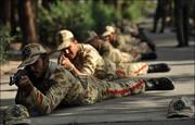 وزارت علوم برای ۱۲ استان فراخوان امریه سربازی داد