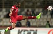 صعود بینقص قطریها به یک چهارم نهایی جام ملتهای آسیا