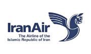 تغییر مدیرعامل ایران ایر صحت ندارد