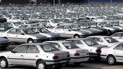 همه پیشفروشهای فعلی خودروسازی خلاف قانون است