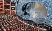 سرگیجه در بزرگترین نمایش سینما | اسکار مجری ندارد