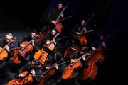 اجراهای جشنواره موسیقی فجر مشخص شد