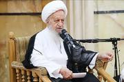 واکنش آیتالله مکارم شیرازی به اظهارات اخیر رییسجمهور | زننده بود