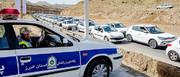 محدودیت ترافیکی سوم تا ششم بهمن درمحورهای برون شهری