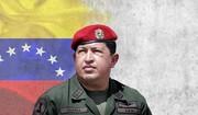زندگینامه: هوگو چاوز (۱۹۵۴- ۲۰۱۳)