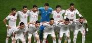 ایران در آستانه ثبت رکورد تاریخی در جام ملتها