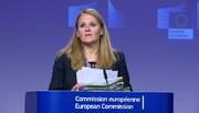 بلومبرگ: اروپا  ۸ بهمن رسما از ساز و کار مالی ویژه رونمایی میکند