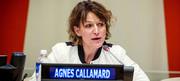 گزارش سازمان ملل در مورد قتل خاشقچی ۲۹ خرداد منتشر میشود