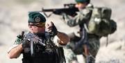 بهرهگیری از تجهیزات مدرن انفرادی در رزمایش نیروی زمینی ارتش