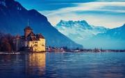 فیلم    سوئیس در ۶۰ ثانیه