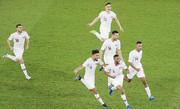 جام ملتها؛ حذف کره جنوبی به دست قطر