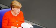 آلمان: انتخابات در ونزوئلا برگزار نشود رهبر مخالفان را به رسمیت خواهیم شناخت
