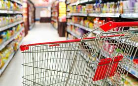 آهنگ رشد قیمت کالاهای مصرفی کند شد | گوشت قرمز یک ماهه ۱۱.۱ درصد گران شد