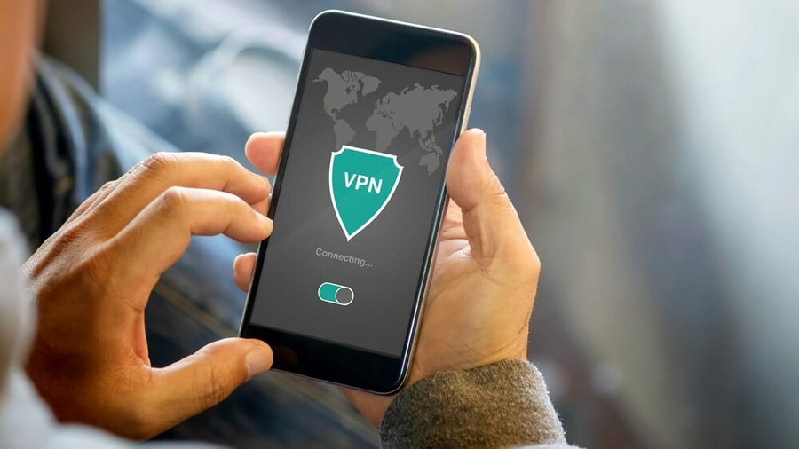 مراقب امنیت VPNهای رایگان باشید!