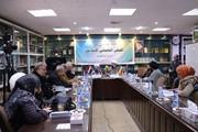 علمای جهان اسلام در پایتخت سوریه دورهم میآیند