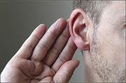 کاهش سن کم شنوایی غیر قابل درمان