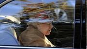 بحران برگزیت | پیام ضمنی ملکه