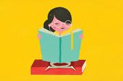 ۲۵ سال زندگی با کتاب، سینما، تئاتر و موسیقی؛ نتیجه چه میشود؟