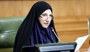 بازداشت کارشناس شورای شهر تهران   دستگیری با پرونده باغات ارتباط دارد؟
