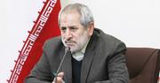 دادستان تهران: هیچ وقت تا این اندازه گرانفروشی نداشتیم | قابل توجیه نیست