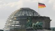 تردید نسبت به دمکراسی در شرق آلمان بیشتر از غرب آن است