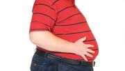 آشنایی با بیماریهایی  که عامل چاقی هستند
