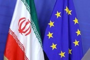 اشپیگل: جزییات سازو کار ویژه مالی ایران در بروکسل بررسی میشود