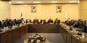 مصباحیمقدم: پالرمو ۲۷ بهمن ماه در مجمع تشخیص تعیین تکلیف نهایی میشود