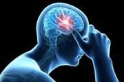 فشارخون بالا عامل وقوع ۵۴ درصد سکتههای مغزی