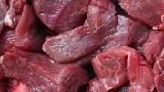 قاچاق؛ عامل بیثباتی بازار گوشت