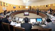 کمیسیون تلفیق مجلس با ادغامدانشگاهها مخالفت کرد