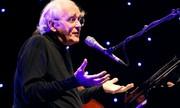 میشل لوگران | آهنگساز برنده اسکار و گرمی درگذشت