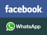 واتستابوک | ادغام سه پیامرسان واتسآپ و فیسبوک و اینستاگرام