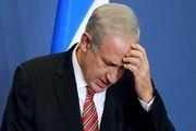 حمله وزیر جنگ سابق رژیم صهیونیستی به نتانیاهو