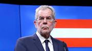 رئیس جمهور اتریش: آمریکا با اتحادیه اروپا مانند مستعمرات رفتار میکند
