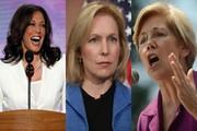 خیز دمکراتهای ضدترامپ برای انتخابات ریاست جمهوری آمریکا