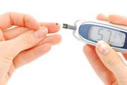 ارتباط دیابت بارداری و افزایش ریسک چاقی کودک