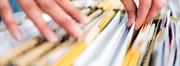آشنایی با آییننامه اجرایی قانون  انتشار و دسترسی آزاد به اطلاعات