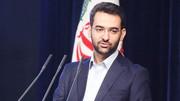 صدای ایرانیان به زودی در فضا طنینانداز میشود | پرتاب ماهواره دوستی با دقت ۱۰ متر