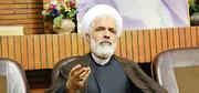 مجید انصاری:  تهدید به قتل شدم