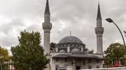 تشکیل اتحادیهای از مساجد کشورهای مختلف در آلمان