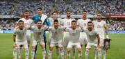 ۳ گزینه مشترک هدایت فوتبال ایران و امارات