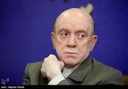 دبیرکل حزب موتلفه درگذشت